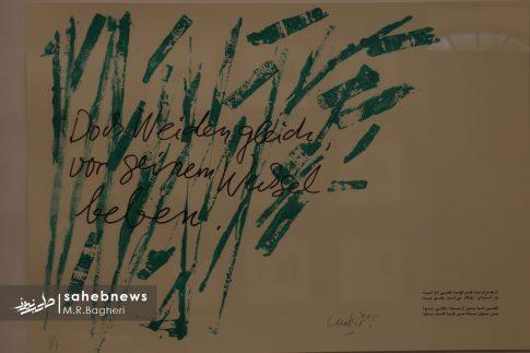کرنش به حافظ (13)