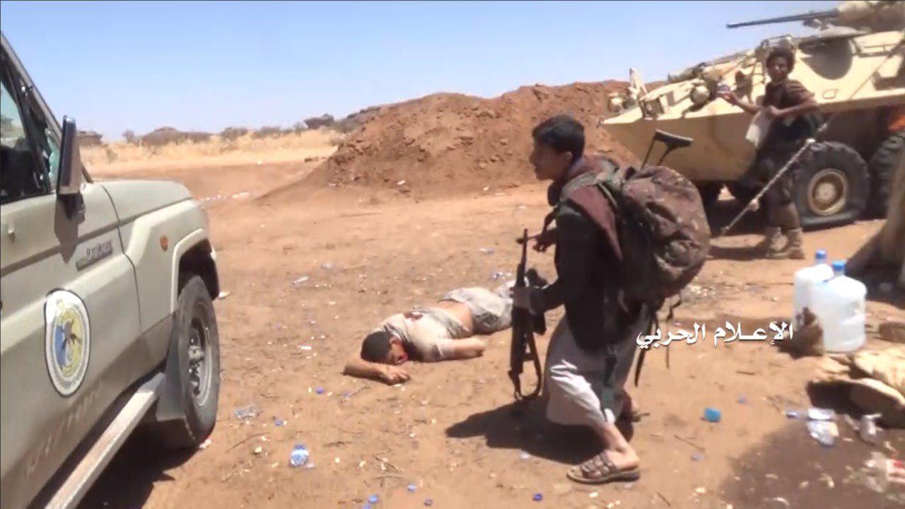 یمن (10)