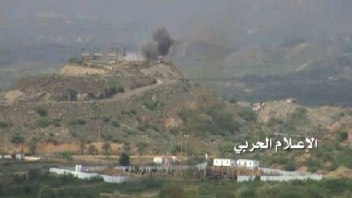 یمن (8)