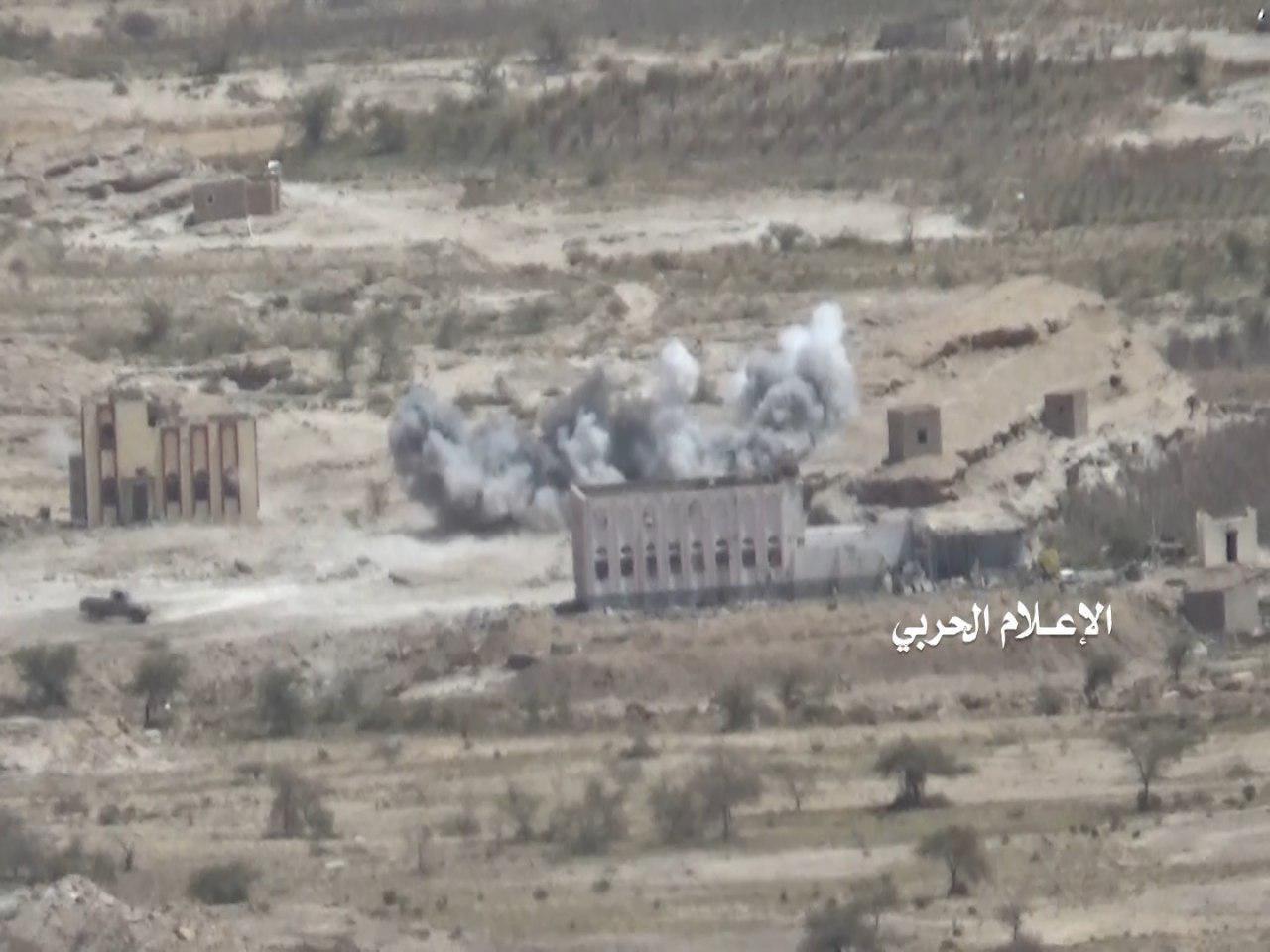 یمن (9)