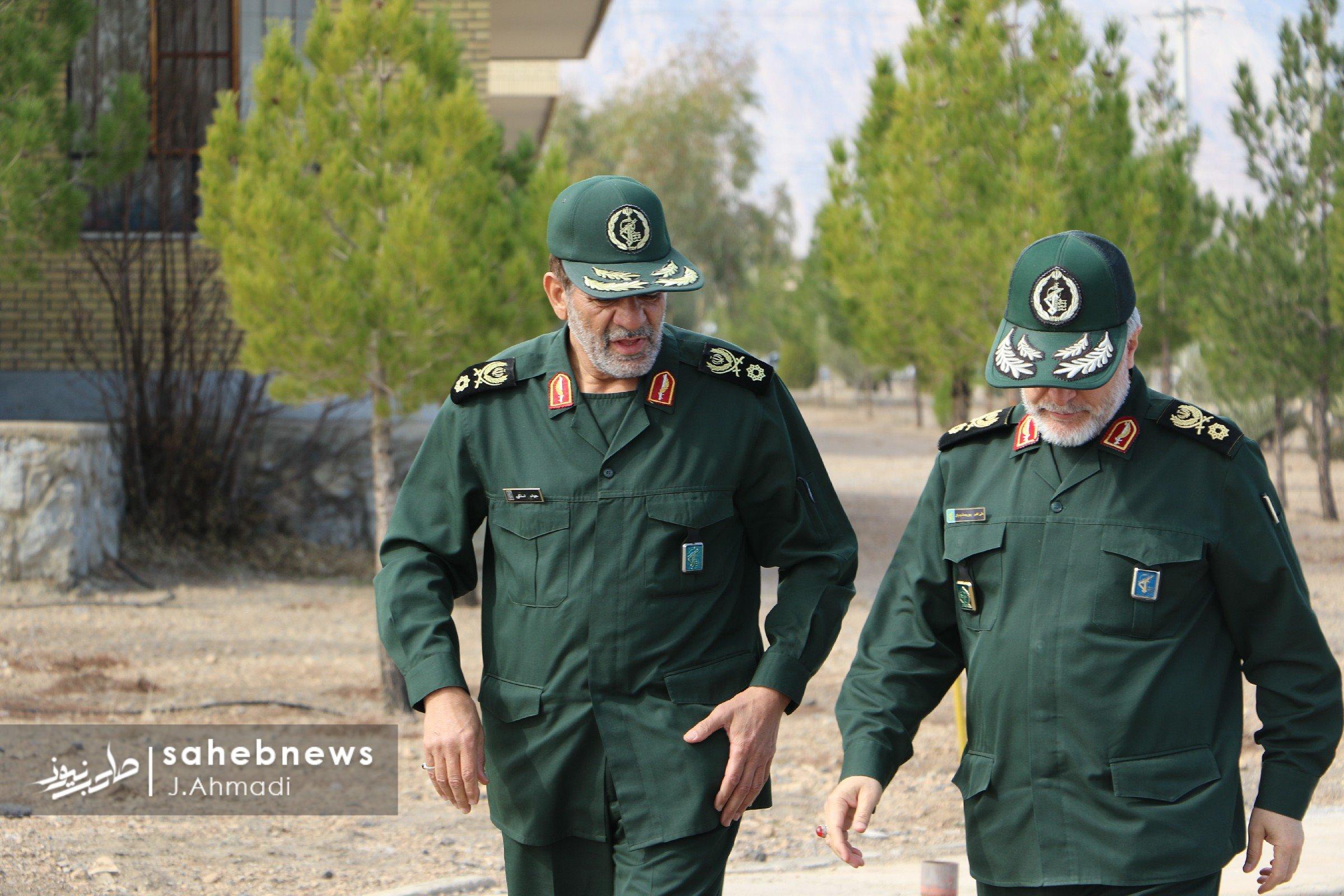 27 شهید حادثه تروریستی اصفهان (26)