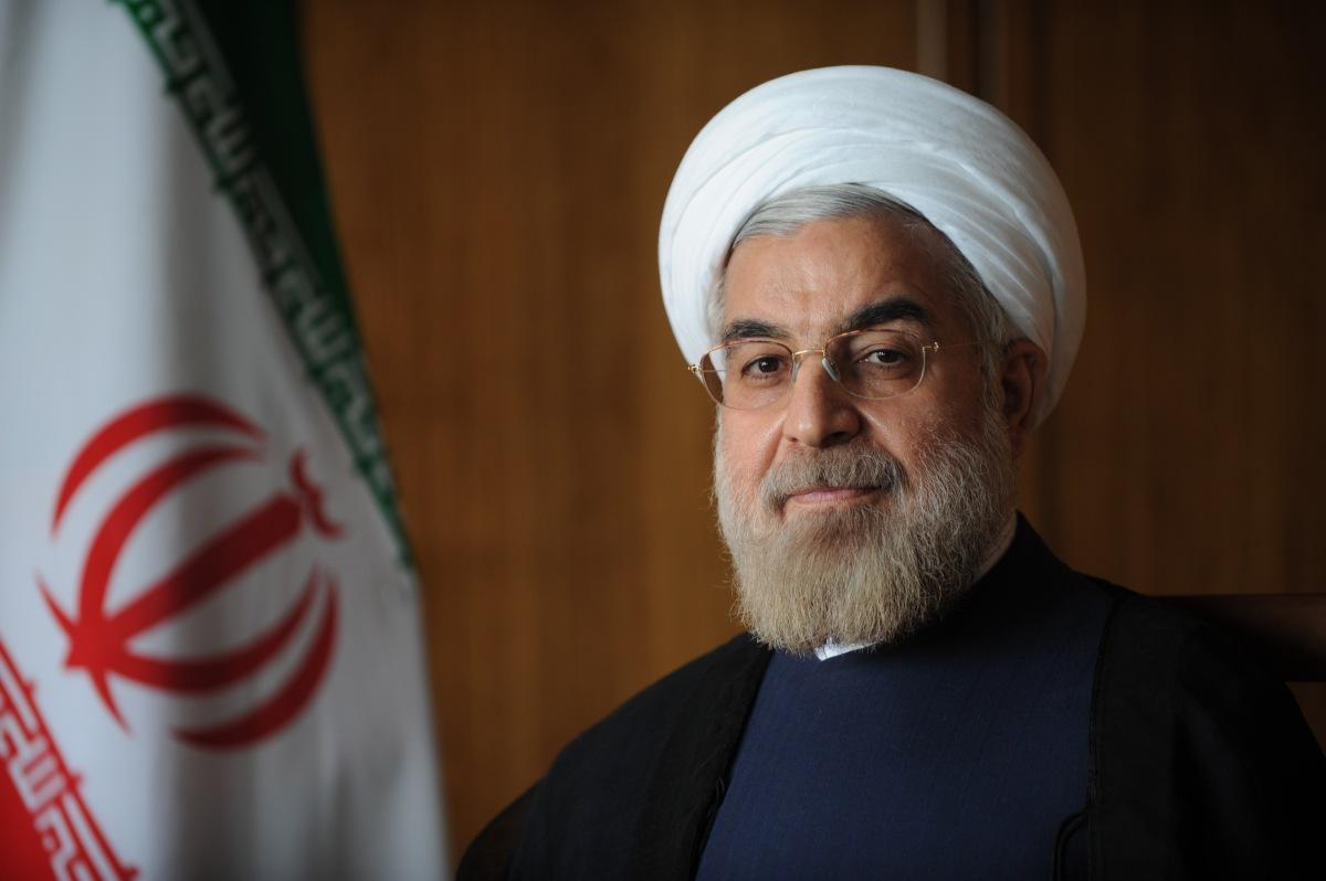 51bc9b9353141_Rouhani.ir_President