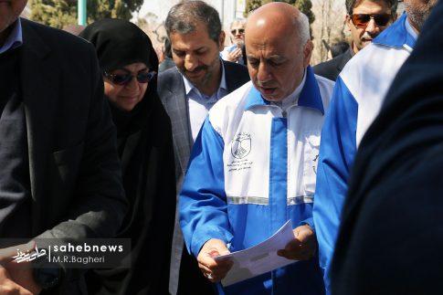 بسیج سلامت اصفهان (10)