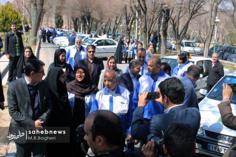 بسیج سلامت اصفهان (12)