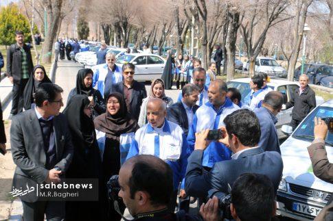 بسیج سلامت اصفهان (13)