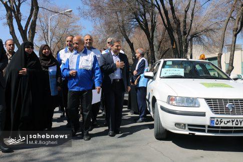 بسیج سلامت اصفهان (18)