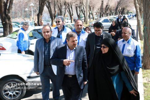 بسیج سلامت اصفهان (5)