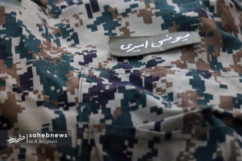 خانواده شهدای تروریستی سیستان (10)