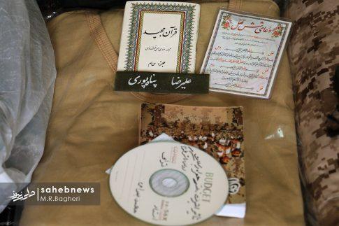 خانواده شهدای تروریستی سیستان (20)
