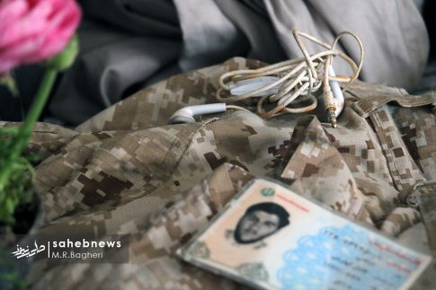 خانواده شهدای تروریستی سیستان (31)