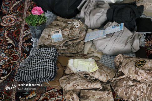 خانواده شهدای تروریستی سیستان (34)