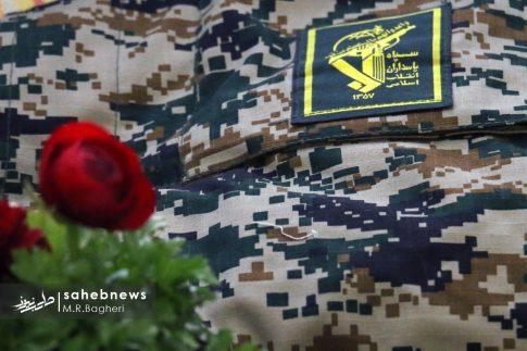 خانواده شهدای تروریستی سیستان (9)