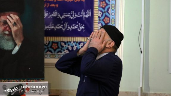 خانواده-شهدای-حادثه-تروریستی-سیستان-در-مشهد-28
