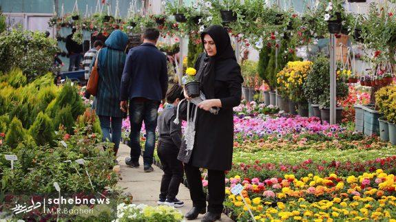 نمایشگاه گل و گیاه اصفهان (27)