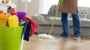 pakanland-home-cleaning-1000x445