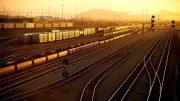 steel-pedia-rail-way-1456747709