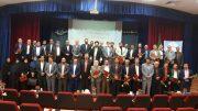 شوراهای شهر روستا - شهرستان خمینی شهر