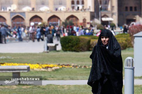 13 بدر اصفهان (27)