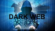 hacker-on-the-dark-web