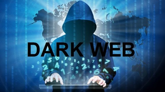 hacker-on-the-dark-web