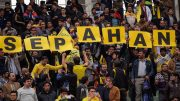 sepahan-fans-96798