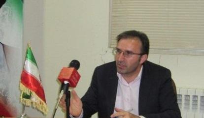 احمد-لطفی-رئیس-شورای-بخش-کوهپایه-اصفهان