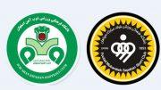 اصفهان-+باشگاه+سپاهان-+و+ذوب+آهن (1)