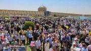 قدس 98 اصفهان (15)