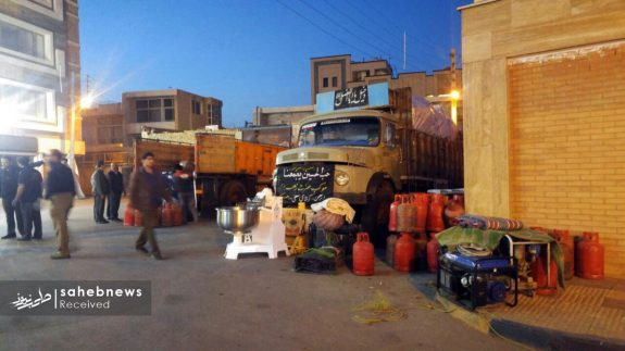 موکب-حضرت-زهرا-اصفهان-11