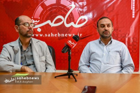 میزگرد سیل خوزستان صاحب نیوز (5)