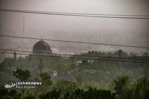 آلودگی هوای اصفهان (10)