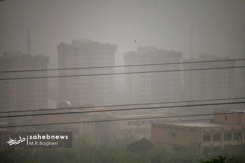 آلودگی هوای اصفهان (11)