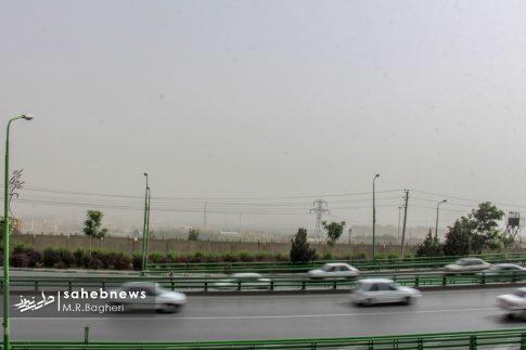 آلودگی هوای اصفهان (12)