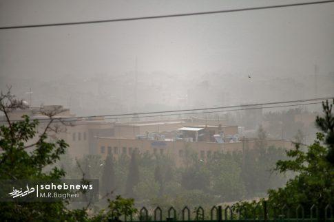 آلودگی هوای اصفهان (14)