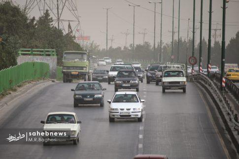 آلودگی هوای اصفهان (16)