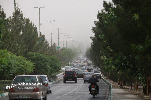 آلودگی هوای اصفهان (17)