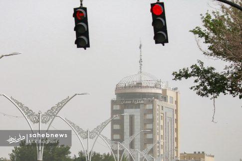 آلودگی هوای اصفهان (22)