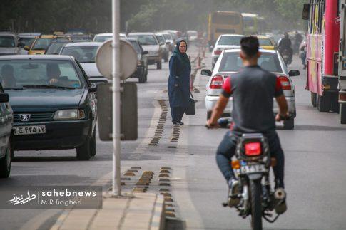آلودگی هوای اصفهان (24)
