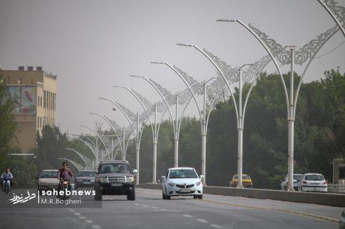 آلودگی هوای اصفهان (25)