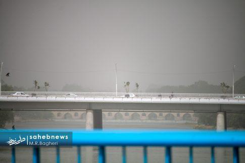 آلودگی هوای اصفهان (28)