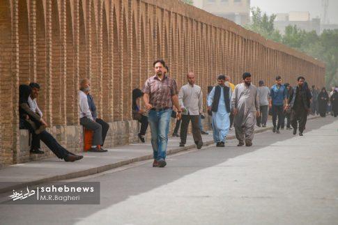 آلودگی هوای اصفهان (29)