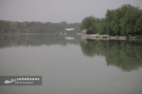 آلودگی هوای اصفهان (31)