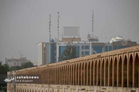آلودگی هوای اصفهان (32)