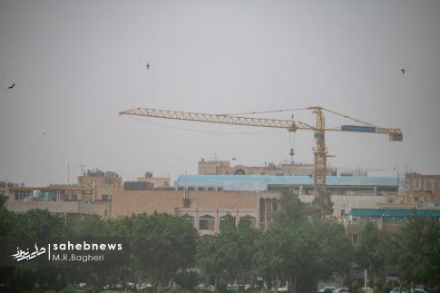 آلودگی هوای اصفهان (33)