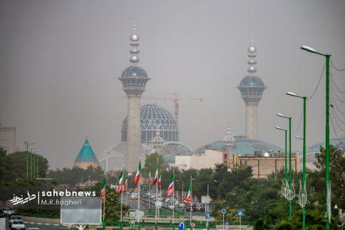 آلودگی هوای اصفهان (6)