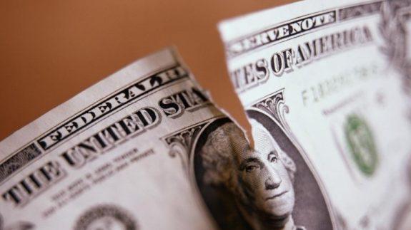 حذف-دلار-از-تجارت-اقتصاد-مقاومتی