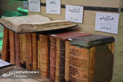 خمینی شهر - دارالقرآن اهلبیت (9)