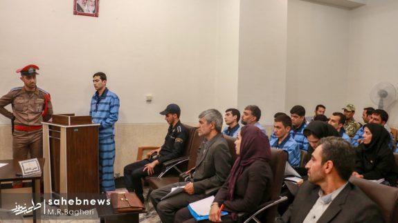 دادگاه-شهید-رفیعی-17