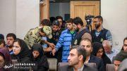 دادگاه شهید رفیعی (8)