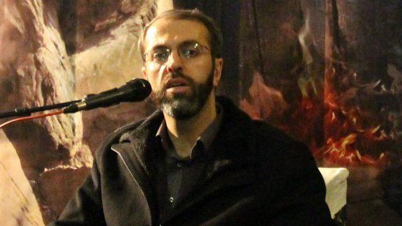 دکتر-حسین-مطیع
